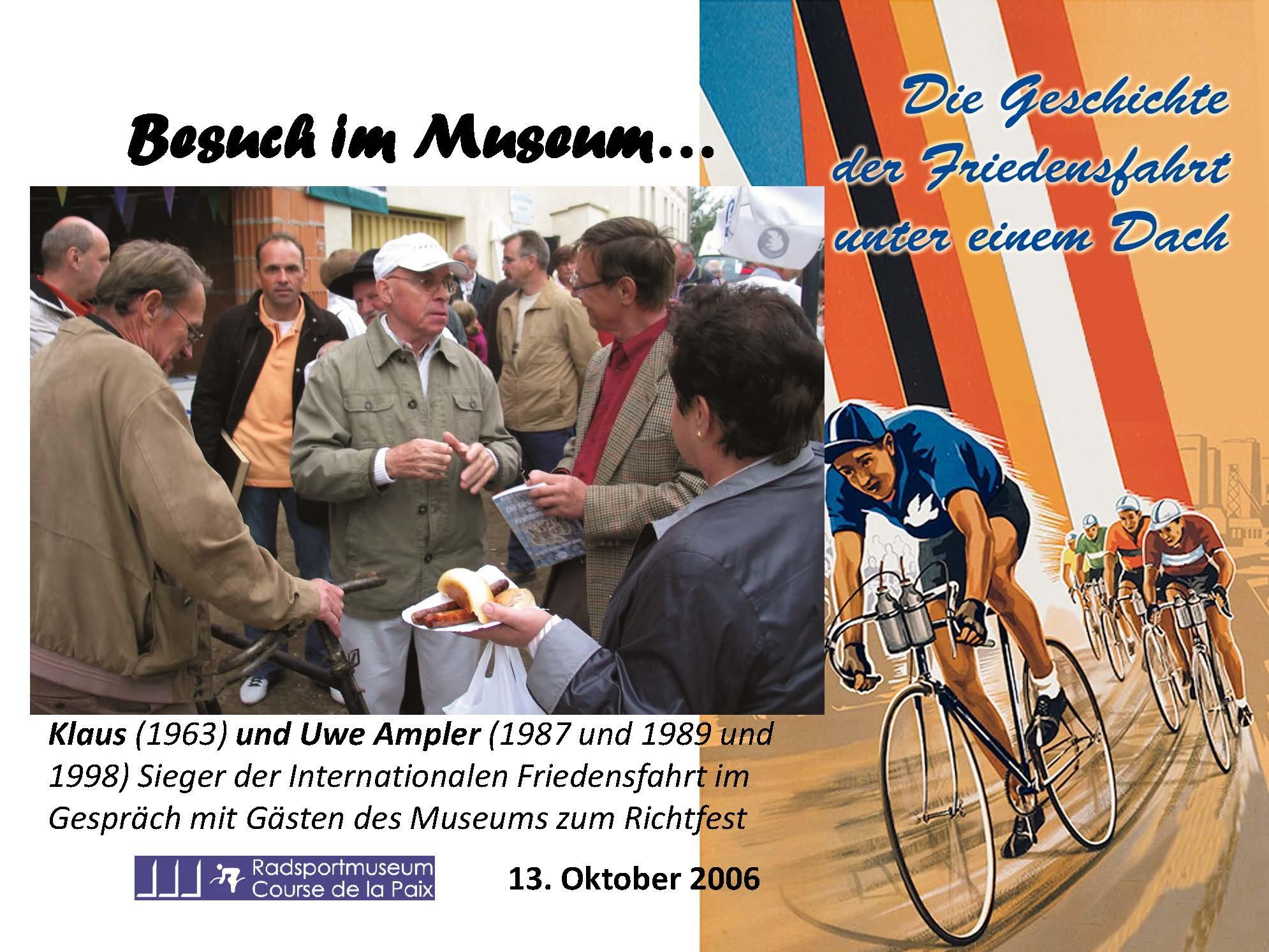 Besuch-im-Museum_Seite_02
