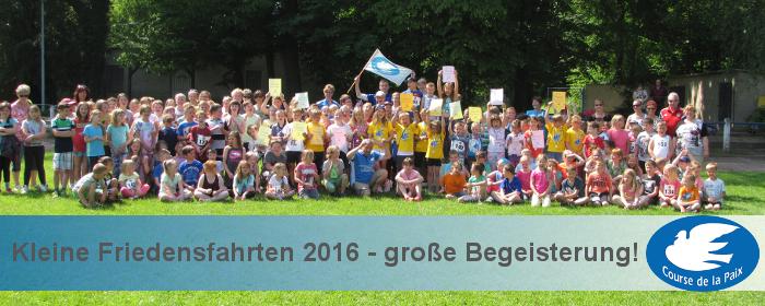 KleineFF_Banner_2016