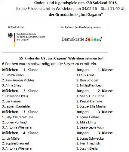 KLFF_Welsleben